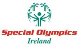 EMS Sponsoring Special Olympics Ireland